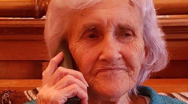 12 ezer forintért hamis covid-oltást árulnak az unokázós csalók