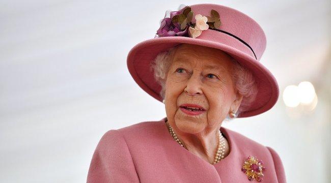 Borzalmas tragédia: Gyászol az egész királyi család