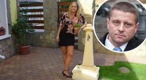 Megdöbbentő:A soroksári futónő férje tudja, ki ölhette meg a feleségét