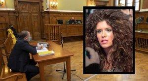 Itt fogadta VV Fanni a kuncsaftjait – bírósági felvétel