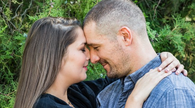 """Lehullt a lepel: ők lesznek a""""magyar Dallas"""" szerelmespárja - videó"""