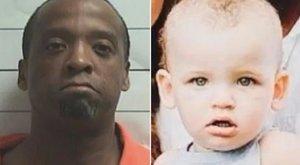 Jézuskérte, hogy véráldozatként mutassabe gyermekét Istennek – vallotta a 18 hónapos csecsemőjét kivégző apa