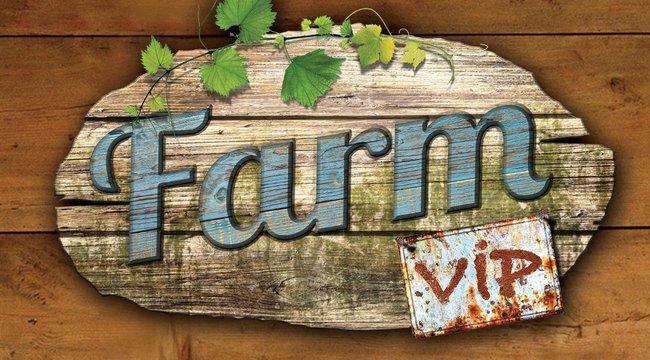 Megdöbbentő fordulat a Farm VIP-ban: feladta a versenyt az egyik játékos