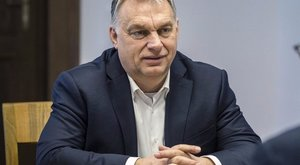 Orbán Viktor: Mindent meg fogok tenni, hogy a lehető leggyorsabban legyen vakcina - videó