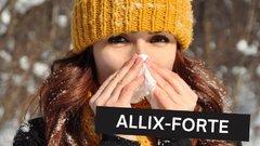 Hogyan maradjunk egészségesek télen? (x)