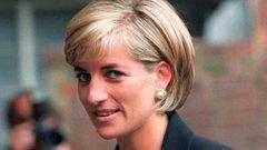 Diana hercegné elmesélte, hogyan kapta rajta Kamillát és Károlyt – videó