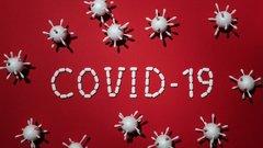 Járványkezelési csőd? Bedőlhet a svéd modell
