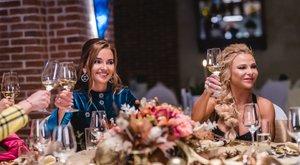 Döbbenetes vallomás: Nem a botoxnak köszönheti szépségét a luxusfeleség