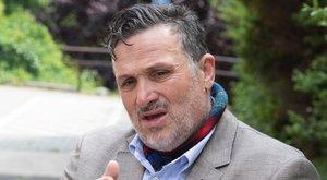 Rengeteg pénzt veszített egy dubaji ingatlanüzleten Galambos Lajos