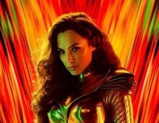 Bond-lánynak szemelték ki, Wonder Woman lett, pedig sosem akart filmezni Gal Gadot