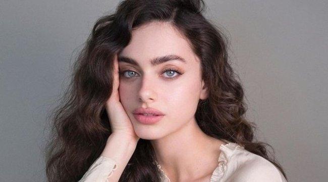 Nem hiszünk a szemünknek: Ő a világ legszebb arcú nője – szexi fotók