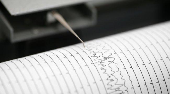 Komáromot is rázta már meg épp akkora földrengés, mint Horvátországot – 63 ember életét követelte a legerősebb hazai földmozgás