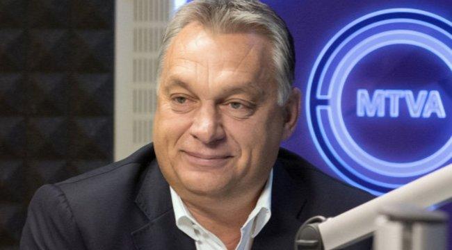 Orbán Viktor: A magyaroknak nem magyarázatra, hanem vakcinára van szüksége