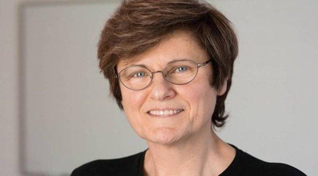 Örömhír: Unokája születik a covid-vakcina magyar feltalálójának