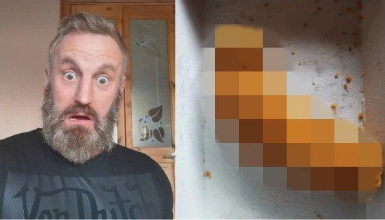 OyOh - PÉNISZ KASZTRÁCIÓ HORROR ingyenes pornó videó eredmények