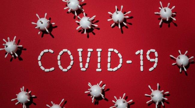 Koronavírus: csupán óvatosságból nem adható mindenkinek vakcina