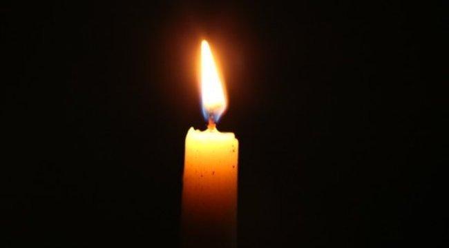 Gyász: Elhunyt Szomjas György