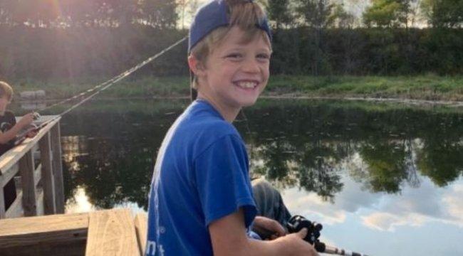 Felfoghatatlan tragédia: az életét adta a kishúgáért a 10 éves kisfiú