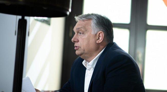 Fontos bejelentésre készül Orbán Viktor– hamarosan kiderül, mi az!