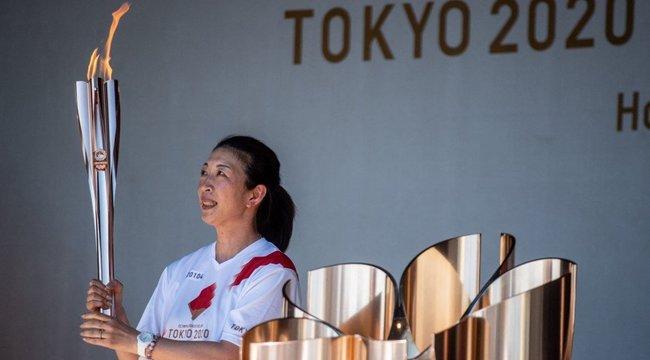 Váratlan döntés: sosem látott megnyitóval indul az olimpia | BorsOnline