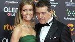 Eladja erdei házát Antonio Banderas és 22 évvel fiatalabb barátnője: erre kell a pénz a színésznek
