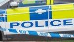 Állig felfegyverkezett rendőrök lepték el a csendes utcát: egy 19 éves lányt találtak holtan