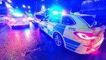 Hatalmas erőkkel vonult ki a rendőrség a szórakozóhelyhez hajnalban: egy 21 éves fiú meghalt, többen rosszul lettek