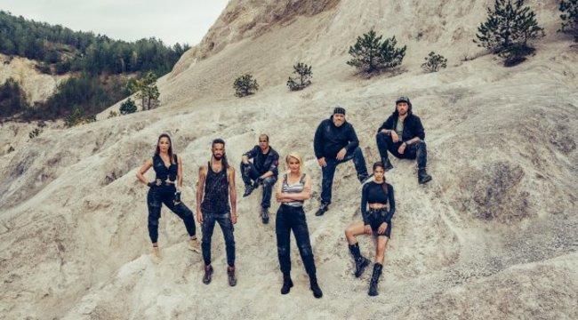 Leleplezték a TV2 új műsorának sztárjait –Augusztus 22-től jön a Totem