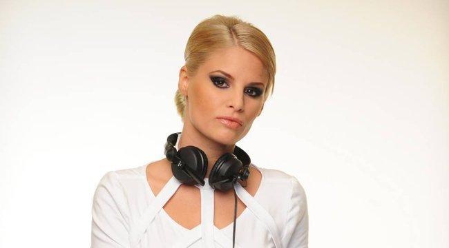 Drámai fordulat a Dancing with the Stars-ban: Súlyos balesetet szenvedett Metzker Viki
