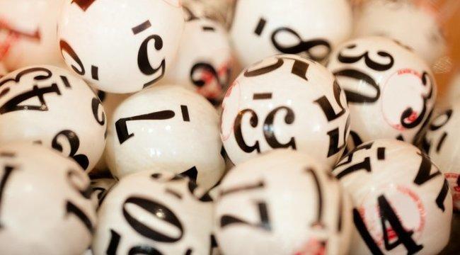 Milliomos lett valaki! - sorsoltak az ötös lottón