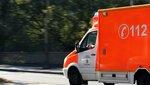 Brutális baleset történt koncert közben: rohammentővel vitték kórházba az énekest