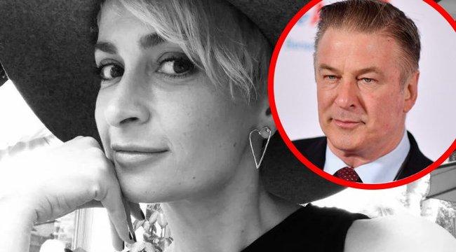 Döbbenetes részletek a tragédiáról: Gyönyörű fiatal nő életét oltotta ki Alec Baldwin