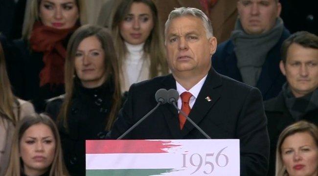 Orbán Viktor – Lassan mondom, hogy mindenki megértse: ezt soha nem fogjuk elfelejteni nekik!