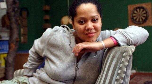 Megtörték a csendet a közeli barátok: Halála előtt gyógyulásban reménykedett Kandech Evelyne