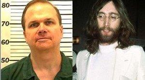 Börtönben marad John Lennon gyilkosa