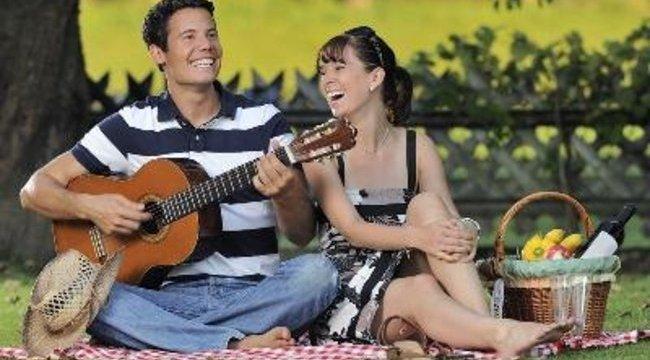 keres romantikus nő tölteni egy ingyenes társkereső hirdetés