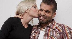 VV Leo verekszik fiatal barátnőjével - képgalériával