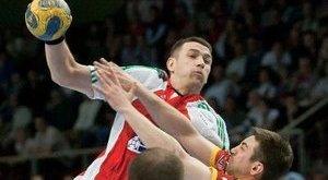 Egyik legjobb játékosát veszítette el a magyar kéziválogatott