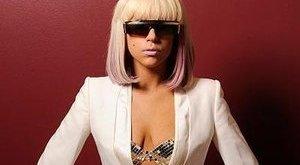 Bizarr módon fokozza szexuális teljesítményét Lady GaGa