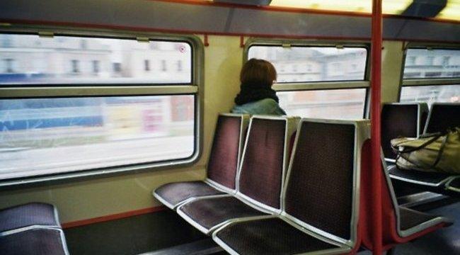 1 órát késett a vonat, mert a vezető vacsorázott