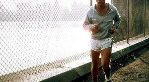 Dustin Hoffman életet mentett