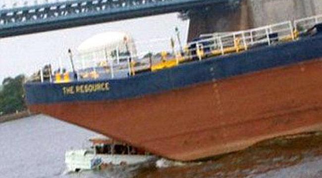 Kacsahajó: peren kívül megegyeztek