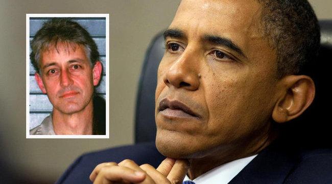 Az év legkínosabb híre: elítélt szorongatta meg Obamát