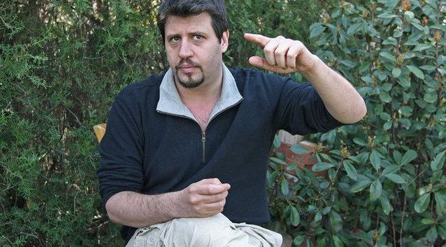 Puzsér diktálni akar az RTL-nek