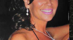 A PIP implantátum miatt halt meg a nő