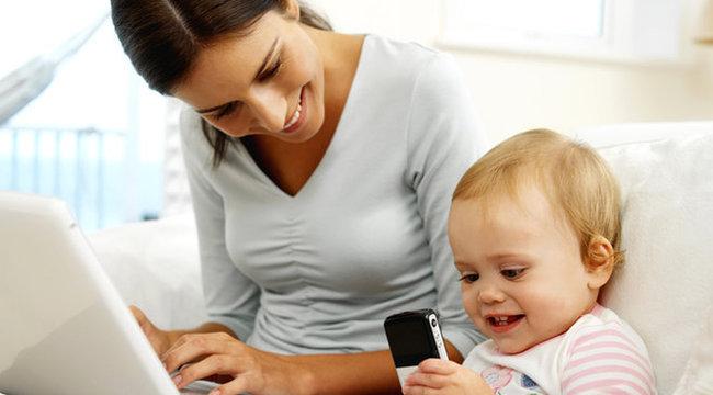 Ha okosan használja a mobilt, kihúzhatja a bajból