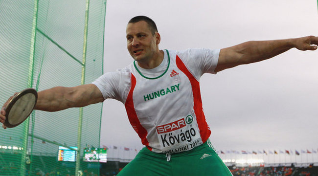Újabb nagy pofon a magyar sportnak