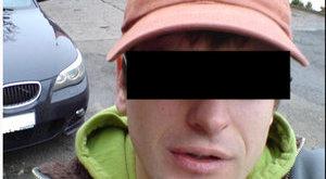 Cserbenhagyásos gázolás: letartóztatják Adriánt?