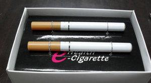 Mindenkit megnyugtat az elektromos cigaretta