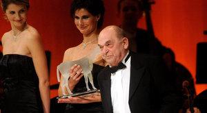 Prima Primissima: Bodrogi közönségdíjas lett